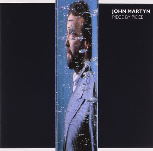 John Martyn: Fun Music Information Facts, Trivia, Lyrics