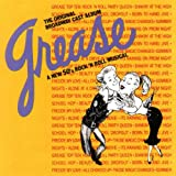 Grease (1971) (Musical) written by Jim Jacobs; composed by Warren Casey