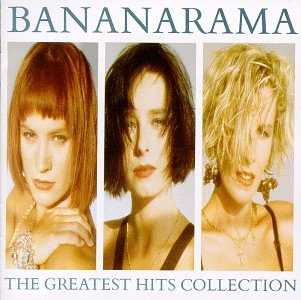 Bananarama - 100 Hits 80s Pop (CD3) - Zortam Music