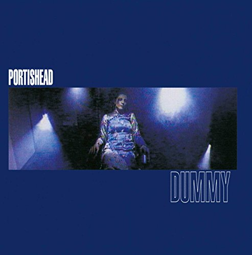 Portishead - 1.FM Absolute 90s - Zortam Music