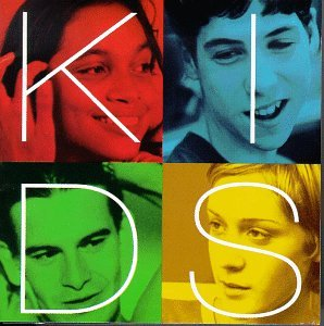 Folk Implosion - Kids (1995 Film) - Zortam Music