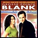 Grosse Point Blank: Music from the Film (1997) (Album) by Various Artists