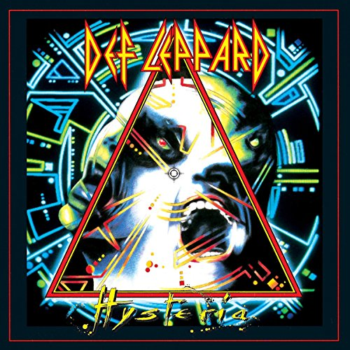 Def Leppard - Animal Lyrics - Zortam Music