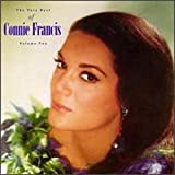 Connie Francis - Very Best of No. 2