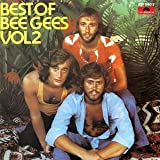 Best Of The Bee Gees Vol. 2