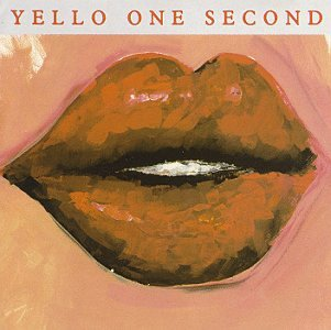 Yello - One Second - Zortam Music
