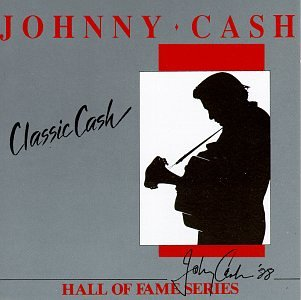 Johnny Cash - Classic Cash - Zortam Music
