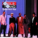 Kool & The Gang - Everything Is Kool & The Gang: Greatest Hits And More