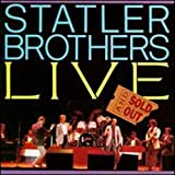 The Statler Brothers - Live & Sold Out