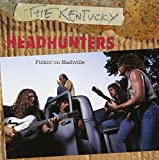 Oh Lonesome Me - The Kentucky Headhunters