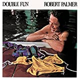 album art to Double Fun