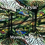 Cover von Mystery Road
