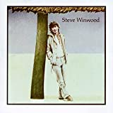 album art to Steve Winwood