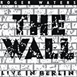 The Wall: Live in Berlin (disc 2)