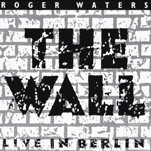 Roger Waters - The Departed - Zortam Music