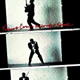 These Things - Robert Cray