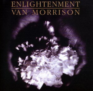 Van Morrison - Enlightenment - Zortam Music