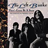 The Left Banke: There´s Gonna Be A Storm