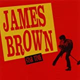Star Time (1991) (Album) by James Brown