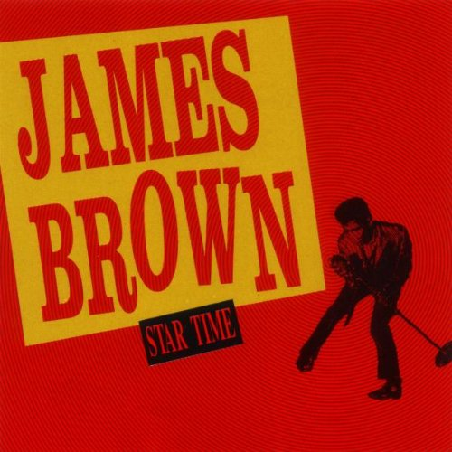 James Brown - The Very Best Of Pop Music 1970-72 [disc 2] - Zortam Music