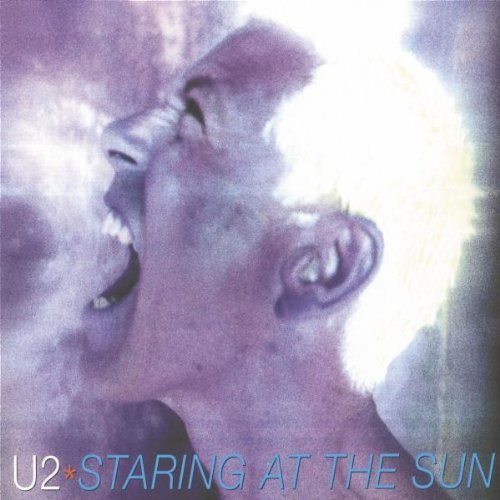 U2 - Staring at the Sun [#2] - Zortam Music