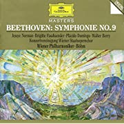 Beethoven - Beethoven : les symphonies B000001GN4.01._AA180_SCLZZZZZZZ_