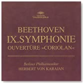 Beethoven Choral Symphony