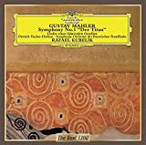 Available at Amazon - Still the best Mahler 1st around!