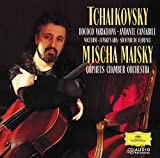 Rococo Variations / Andante Cantabile / Nocturne, Mischa Maisky