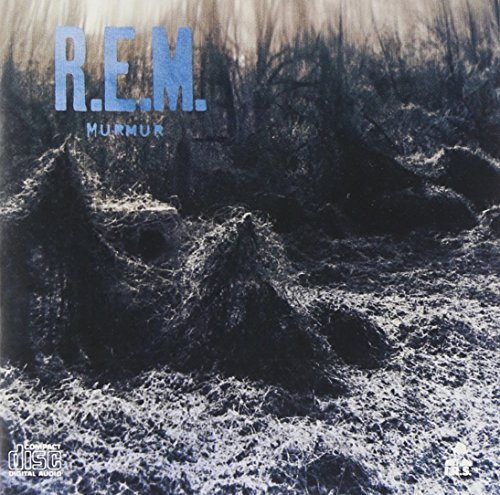 R.E.M. - 20 of Years R.E.M. - Zortam Music