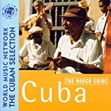 The Rough Guide Cuba