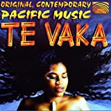 Original Contemporary Pacific Music