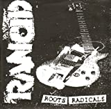 Roots Radicals