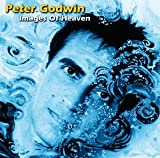 Capa de Images of Heaven: The Best of Peter Godwin
