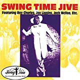Swing Time Jive