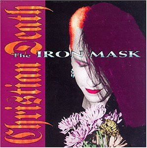 Christian Death - The Iron Mask - Zortam Music