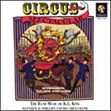 Circus Music Carl King
