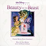 Buy Beauty and the Beast CD