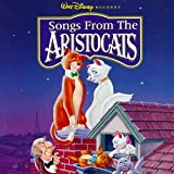 Buy Aristocats, The CD