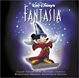 Buy Fantasia CD