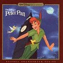 Buy Peter Pan CD