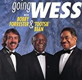 Frank Wess - Going Wess