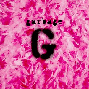 Garbage - The Best Of Shine CD1 - Zortam Music