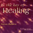 Cover von In the Key of Healing
