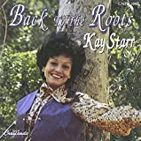 Cover von Back To The Roots