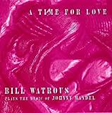 Cover de A Time For Love