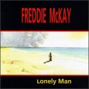 Copertina di album per Lonely Man