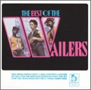 Best of the Wailers [Lagoon]
