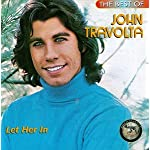 John Travolta - Welcome Back Kotter