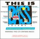 Cover von This Is... Drum & Bass 2 (disc 1)